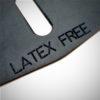 Head Strap - Latex Free